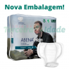 ABENA-Absorvente-Masculino-Abri-Man-Formula-2-pacote-novo