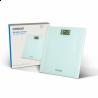 OMRON-Balança-digital-de-peso-corporal-HN289