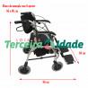 PRAXIS-Cadeira-e-Andador-com-rodas-SL808-medidas