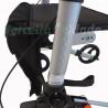 praxis-andador-com-4-rodas-SC-5025A-reegulagem