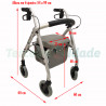 PRAXIS-Andador-com-Rodas-SL500-medidas