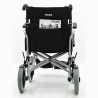 praxis-cadeira-de-rodas-barcelona-atras