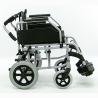 praxis-cadeira-de-rodas-barcelona-dobrada