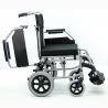 praxis-cadeira-de-rodas-barcelona-braco