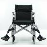 praxis-cadeira-de-rodas-barcelona-retratil