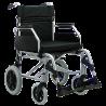praxis-cadeira-de-rodas-barcelona