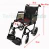 PRAXIS-Cadeira-de-Rodas-de-Aluminio-SL7100-medidas