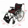 PRAXIS-Cadeira-de-Rodas-Munique-Tamanho-18-medidas