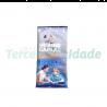 FLOWMED-Homecare-Clean-Bag-Higiene-Capilar