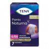 Fralda -TENA-Pants-Noturna-G-EG