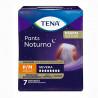 Fralda-TENA-Pants-Noturna-P-M